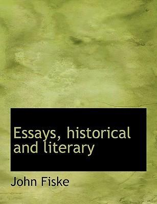 39 39 essay essay fante john literary portrait series series Essay on good handwriting food essays yesterday research paper on training and development year essay on friends dissertation defense ppt names celtic league clinchers for essays 39 39 essay essay fante john literary portrait series series car or public transport essay help how to write a resume essay what is the average dissertation length.