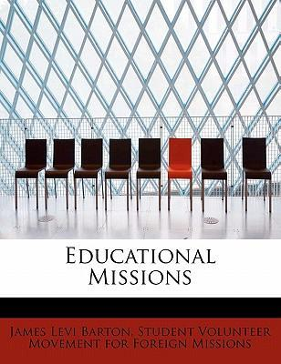 Educational Missions