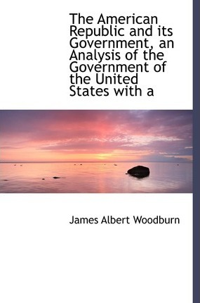 an analysis of the government in the united states Research and analysis read or download staff market structure research and analysis, including sec staff data highlights and white papers recent updates include: an application of agent-based modeling to market structure policy: the case of the us tick size pilot program and market maker profitability.