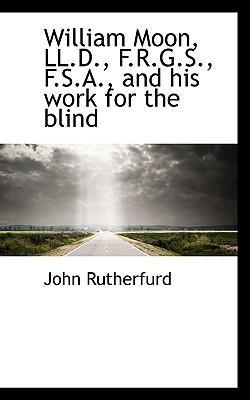 work for the blind