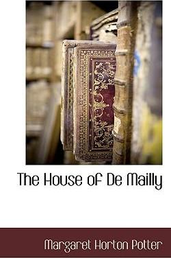 The House of de Mailly