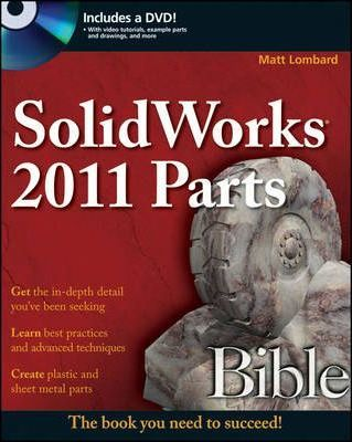 Solidworks surfacing and complex shape modeling bible ebook by.