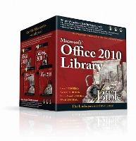 Office 2010 Library