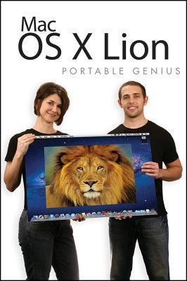 Mac OS X Lion Portable Genius