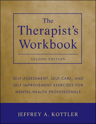The Therapist's Workbook