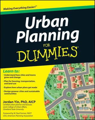 Urban Design Book