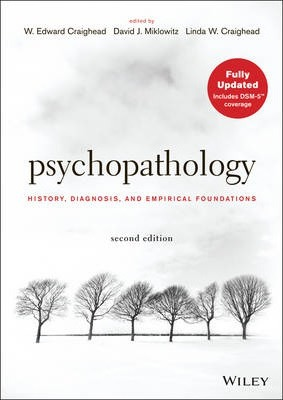 Psychopathology
