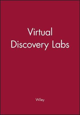 Virtual Discovery Labs