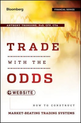 Trade with the Odds