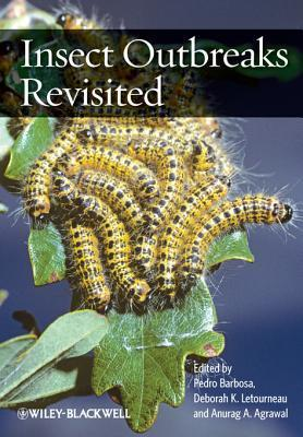Insect Outbreaks Revisited