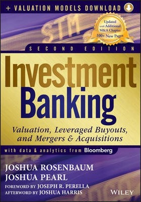 Investment banking rosenbaum template for business most profitable investments in nigeria the outside wife
