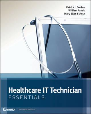 Healthcare IT Technician Essentials