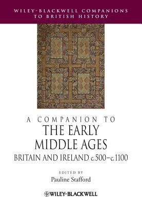 Edited by Robert Crowcroft and John Cannon