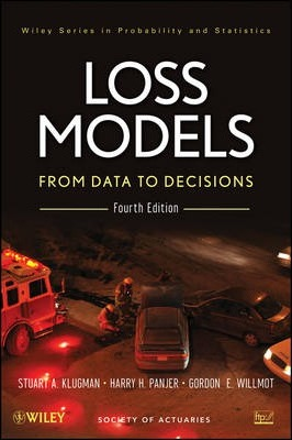 loss models from data to decisions 4e solutions manual set rh bookdepository com Math Solution Manual Physics Solutions Manual