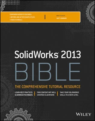 Solidworks Learning Books Pdf