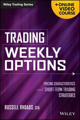 Trading weekly options pdf