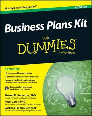 Credit repair kit for dummies 4th edition resource center.