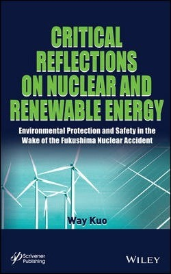 Critical Reflections on Nuclear and Renewable Energy