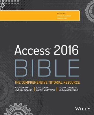 Microsoft Office Excel 2010 Bible Pdf