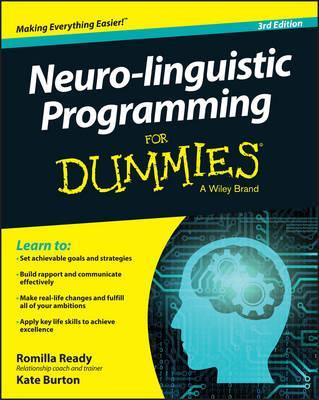 Neuro linguistic programming techniques relationships dating