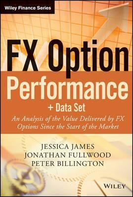 Fx options accounting