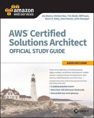 aws security certification
