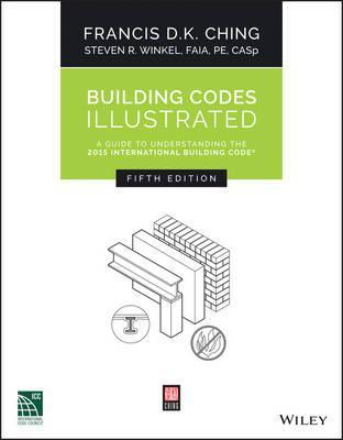 Building Codes Illustrated