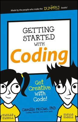 Getting Started with Coding