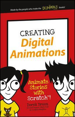Creating Digital Animations