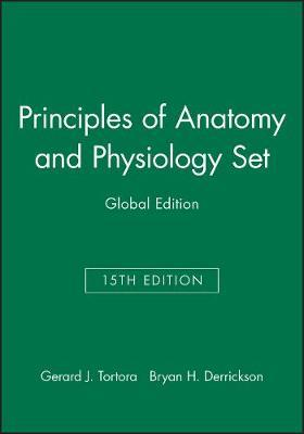 Tortora Anatomy And Physiology Ebook