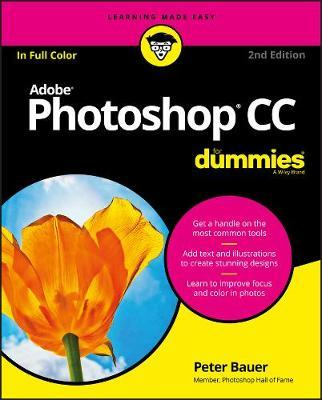 Free Photoshop Elements 9 Guide
