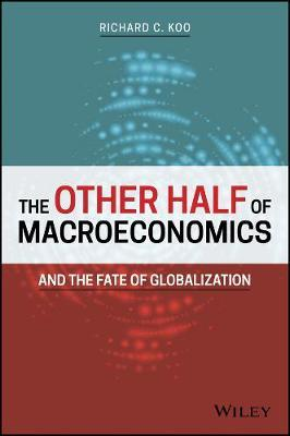 Download The Other Half of Macroeconomics and the Fate of