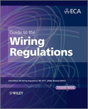 Super Guide To The Iet Wiring Regulations Electrical Contractors Wiring 101 Jonihateforg