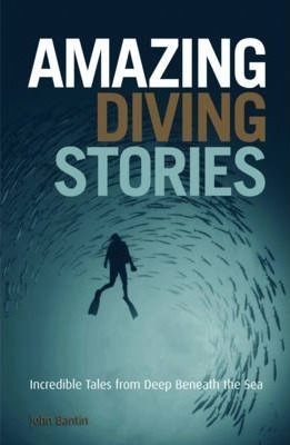 Amazing Diving Stories
