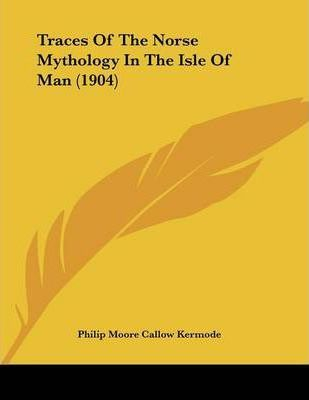an analysis of the topic of the norse mythology A comparison of greek and norse mythology essay no works cited length: 1774 words (51 double-spaced pages) rating: blue open document.