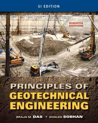 Foundation Engineering Pdf