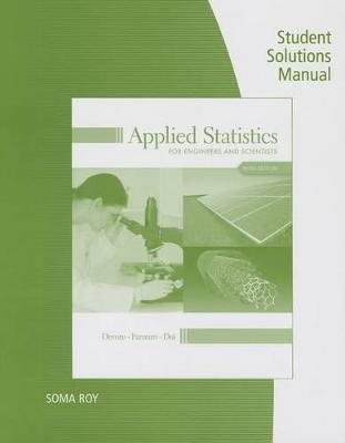 probability and statistics for engineers and scientists solutions pdf