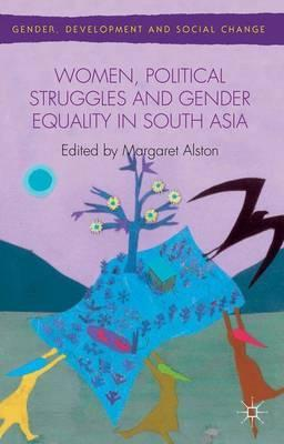 gender struggles Human rights in relation to sexual orientation and gender identity are at last   sexual orientation and gender identity in the commonwealth: struggles for.