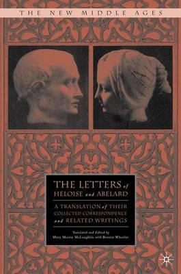 heloise and abelard 1st letter You can read the complete first letter of heloise to abelard online at the the complete latin text is available at or at the there are additional letters.
