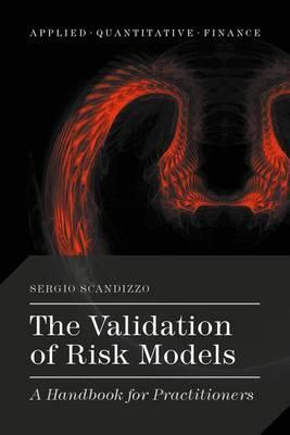 The Validation of Risk Models