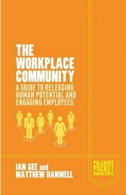 The Workplace Community