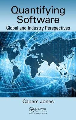 Quantifying Software  Global and Industry Perspectives