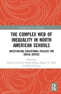 The Complex Web of Inequality in North American Schools