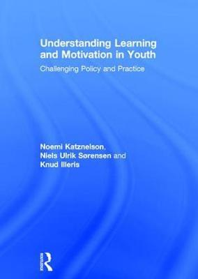 Understanding Learning and Motivation in Youth