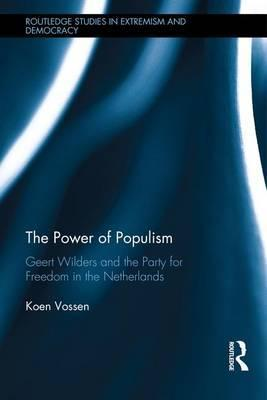 The Power of Populism