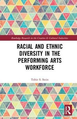 Workforce Diversity and the Arts