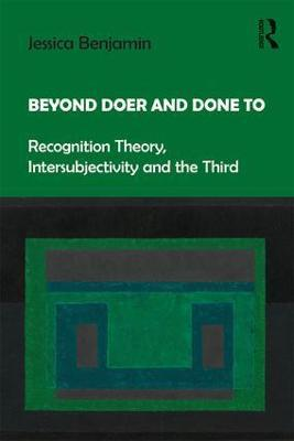 Beyond Doer and Done to