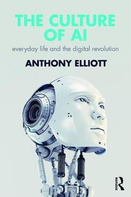 The-culture-of-AI-:-everyday-life-and-the-digital-revolution
