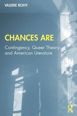 Contingency and Queer Theory