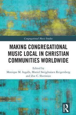 christianity and indigenous communities
